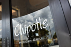 Chipotle aims to hire 5,000 across U.S.