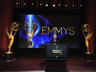 Poll: Make your Emmy picks!