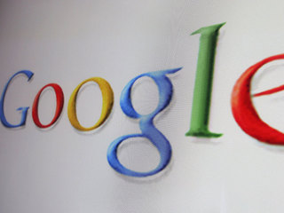 WATCH LIVE: Google to announce new gadgets