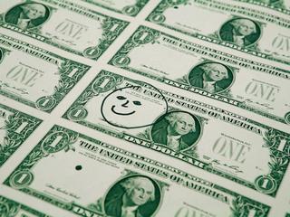 4 ways to make your credit card debt worse