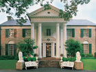 New entertainment complex opening at Graceland
