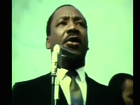 Quiz: Test your Martin Luther King Day knowledge