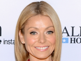 LIVE with Kelly to announce new co-host Monday