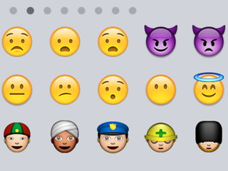 5 things to know about emoji on #WorldEmojiDay