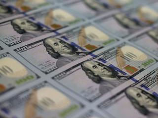 $500K in secret severance deals for PLA execs