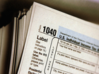 The tax credit that often goes unclaimed