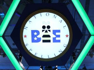 Live Updates: National Spelling Bee finals