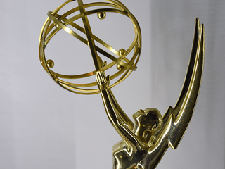 2016 Emmy nominees