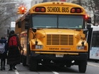 Does your kids' school bus need a safety check?