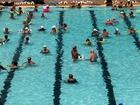 Lifeguards wanted at metro parks