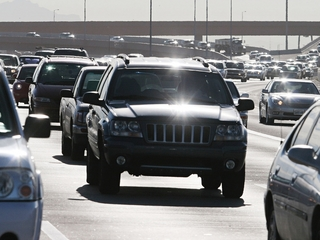 Speed limit increase coming to select MI roads