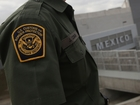 Feds target dirty agents patrolling US border
