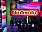 Super Nintendo Classic to hit stores Sept. 29