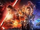 3 things to know about new 'Star Wars'