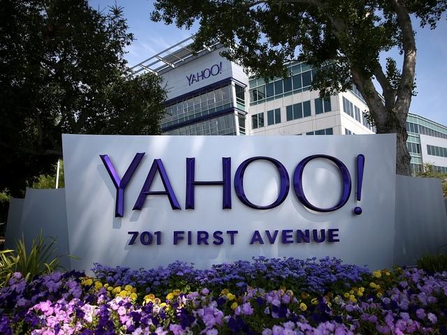 Yahoo hack hits at least 500M accounts