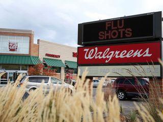 RECALL: Jars of fruit sold at Walgreens