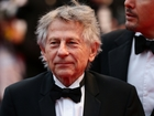 Judge rejects Roman Polanski victim's bid to...
