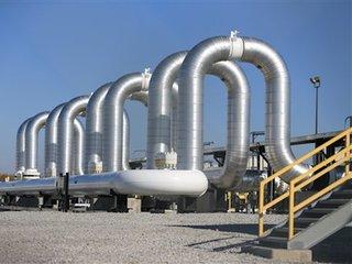 Keystone XL pipeline approved by Trump