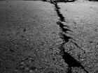 Possible tsunami after 7.0 earthquake near Fiji