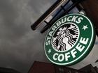 Starbucks opening 12,000 more locations