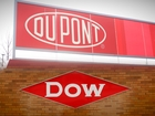 Dow & Dupont merger deal approved