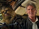 'Force Awakens' becomes fastest movie to $1B