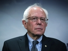 Sen. Sanders not speaking at Women's Convention