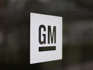 GM recalls 6K police cars for steering problem