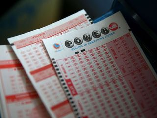 1 winning Powerball ticket sold in New Hampshire
