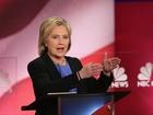Hillary Clinton to visit Flint on Sunday