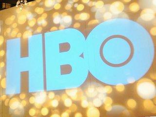 HBO programming stolen in cyberattack