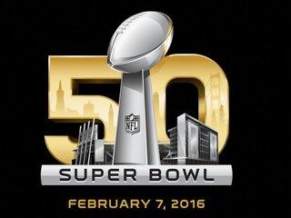 "Spotlight on SB 50 ""Big Game"" picks"
