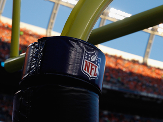 10 ways non-football fans can enjoy Super Bowl