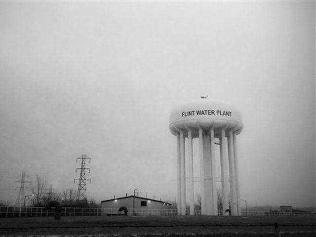 Michigan AG updates Flint water investigation