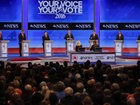 How to get tickets to the Detroit GOP debate