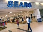 Is Sears about to close for good?