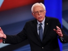 Sanders to hold event at EMU on Monday