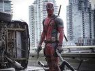 'Deadpool' annihilates 'Fifty Shades' record