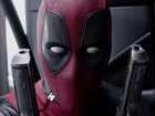 Deadpool 2 in works, 4th Avatar sequel announced