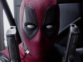 Deadpool 2 in works, 4th Avatar sequel announced