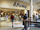 JCPenney closing up to 140 stores