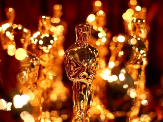 LIVE AT 8:18 AM: Oscar nominations Tuesday