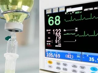 Can kitchen heat increase heart disease risk?