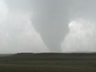 Statewide tornado drill scheduled at 1:30 p.m.