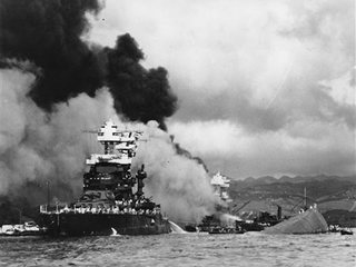 USS Arizona survivor heads to Pearl Harbor