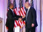 Trump to nominate Carson as HUD Secretary