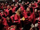 2 Metro-Detroit high schools among nation's best