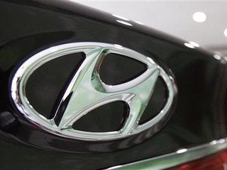 Hyundai, Kia recall 1.4 million vehicles