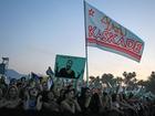 2016's best summer music festivals ranked