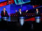Cruz, Kasich strategize to beat Trump